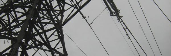 AGE Enerji Toptan Elektrik Alis ve Satis